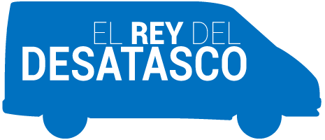 Desatascos en Huelva | El Rey del Desatasco